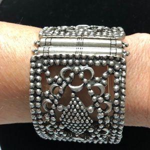 Jewelry - Chico's bracelet.